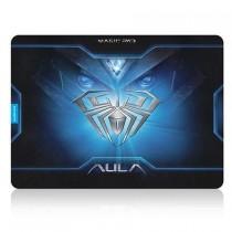 Acme Podkładka pod mysz dla graczy Acme Aula Magic Pad Gaming