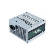 Chieftec Zasilacz TASK TPS-350S (Aktywne)