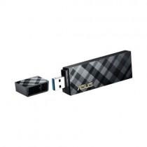 D-Link USB-AC54 Karta Sieciowa USB DB AC1300 USB 3.0