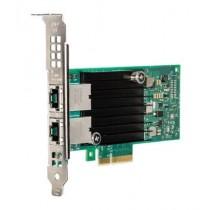 Intel Ethernet Server Adapter X550-T2 Bulk