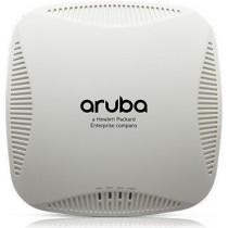 HP ARUBA IAP-205 (RW) Instant 2x2:2 AP JW212A