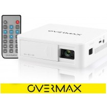 OverMax PROJEKTOR MINI MULTIPIC 1.2
