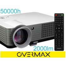 OverMax Projector OV-MULTIPIC 3.1