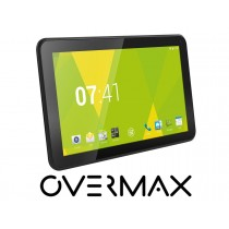 OverMax TABLET LIVECORE 7031
