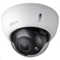 DAHUA Dahua venkovní DOME IP kamera 3Mpix/20fps,1/3, IR