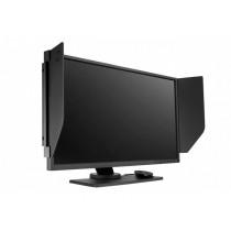 BenQ Monitor e-sportowy ZOWIE XL2540 25'' 240Hz D-Sub/DVI/HDMIx2/DP, Hub USB