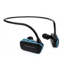 OverMax Headphones OV-ACTIVESOUND 1.1