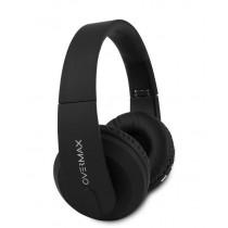 OverMax Headphones OV-SOUNDBOOST 2.2 BLACK