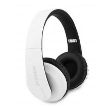 OverMax Headphones OV-SOUNDBOOST 2.2 WHITE