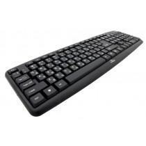 Esperanza Titanum TKR101 klawiatura USB (rosyjska)