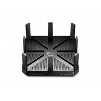 TP-Link Archer C5400 router 4LAN-1GB 1WAN 2USB