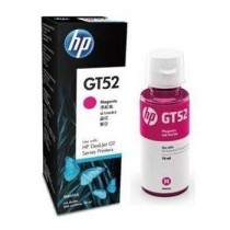 HP Tusz GT52 Magenta M0H55AE