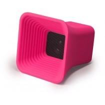 Camry Głośnik Bluetooth CR 1142
