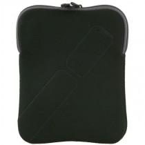 E5 Etui do notebooka 13,3 e5 MODENA, czarne
