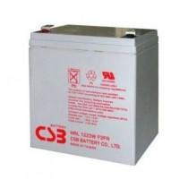 CSB AKUMULATOR HRL 1223 HRL1223WF2