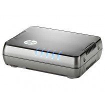 HP 1405 5G v3 Switch JH407A