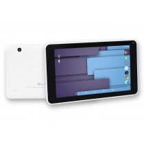 BLOW Tablet WhiteTAB7.4HD 2