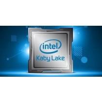 Intel Core i5-7400, Quad Core, 3.00GHz, 6MB, LGA1151, 14nm, 65W, VGA, BOX