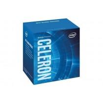 Intel Celeron G3950, Dual Core, 3.00GHz, 2MB, LGA1151, 14nm, 51W, VGA, BOX