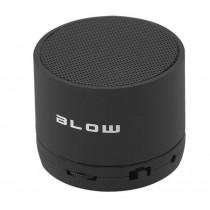 BLOW Głośnik Bluetooth BT60