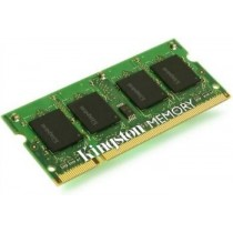 Kingston KTD-INSP6000C/2G 2GB DDR2-800 Module (Dell)