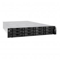 Asus AS6212RD sieciowy serwer plikow NAS 2U Rack, 12-dyskowy