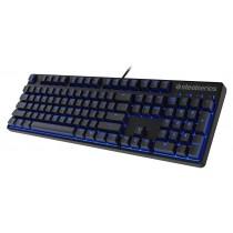 SteelSeries Klawiatura Apex M400