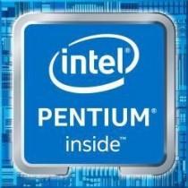 Intel Pentium G4600T, Dual Core, 3.00GHz, 3MB, LGA1151, 14nm, 35W, VGA, TRAY