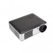 ART PROJEKTOR LED HDMI USB DVB-T2 2800lm 1280x800 Z3000