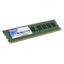 Patriot 2GB 1333MHz DDR3 Non-ECC CL9 DIMM
