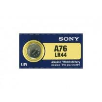 Sony Bateria alkaliczna LR44 1 szt.