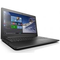 Lenovo IdeaPad 310-15IKB 15,6'' HD i5-7200U 4GB 1TB GT920MX 2GB DOS Black