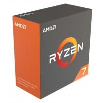 AMD Ryzen 7 1700X, Octo Core, 3.80GHz, 20MB, AM4, 95W, 14nm, BOX