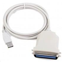 Gembird Mini karta sieciowa WiFi USB 300 Mbps