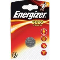 Energizer Bateria specjalistyczna ENERGIZER, CR2025