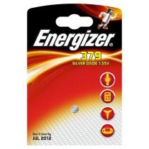 Energizer Bateria zegarkowa ENERGIZER, 379