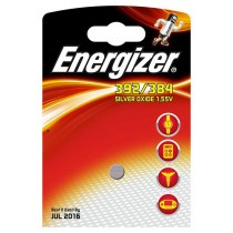Energizer Bateria zegarkowa ENERGIZER, 392/384