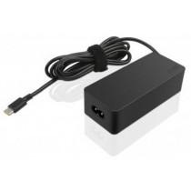 Lenovo 65W Standard AC Adapter (USB Type-C)- EU/INA/VIE/ROK