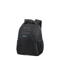 Samsonite Plecak AT by 33G09001 ATWORK 13,3-14,1'' komp, dok, tblt, kiesz, czarn