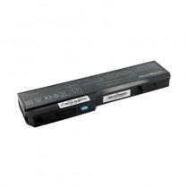 Whitenergy bateria do laptopa Dell Vostro 1310 11.1V Li-Ion 5200mAh