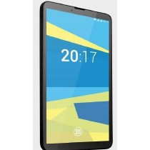 OverMax Tablet QUALCORE 7023 3G