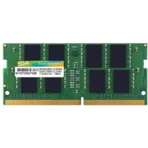 Silicon-Power Pamięć DDR4 8GB 2133MHz CL15 SO-DIMM 1.2V