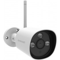 FERGUSON Smart EYE 300 IP Cam