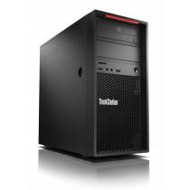 Lenovo Workstation P320 Tower i7-7700 8GB 1TB 7200RPM DVDRW MCR W10P 3Y NBD