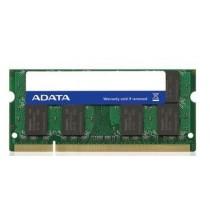 A-Data Adata 1GB 800MHz DDR2 CL6 SODIMM 1.8V