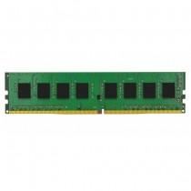 Kingston Moduł pamięci 4GB DDR4-2400MHz ECC Module
