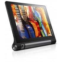 Lenovo Tablet Lenovo YOGA Tab 3 850F 8/APQ8009/2GB/16GB/GPS/Android5.1