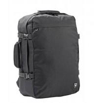 iSTAY Plecak sportowy na notebooka Falcon 15,6
