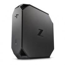 HP Z2 Mini G3 i5-6500 1TB/8GB/W10P 1CC38EA