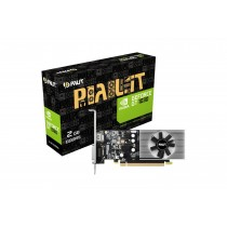 Palit GeForce GT 1030, 2GB GDDR5, DVI, HDMI